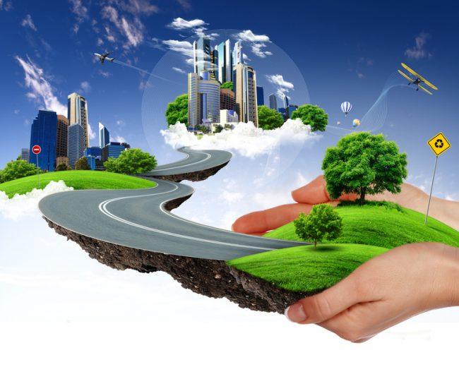 Ecology_world