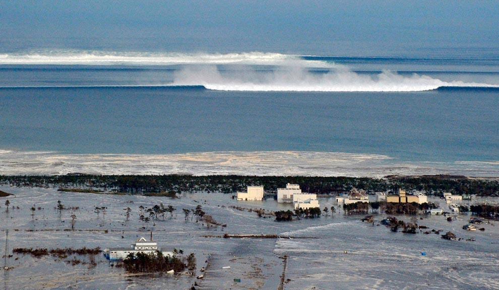 tsunami-out