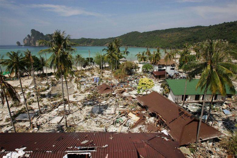 tsunami-photo
