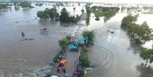 Flood-victims-