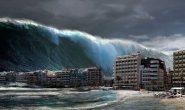 ภัยพิบัติของทะเลมีอะไรบ้าง