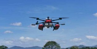 Open-up-new-markets-advanced-technology-Drone-to-help-the-water-emergency-medical-rescue-news-site